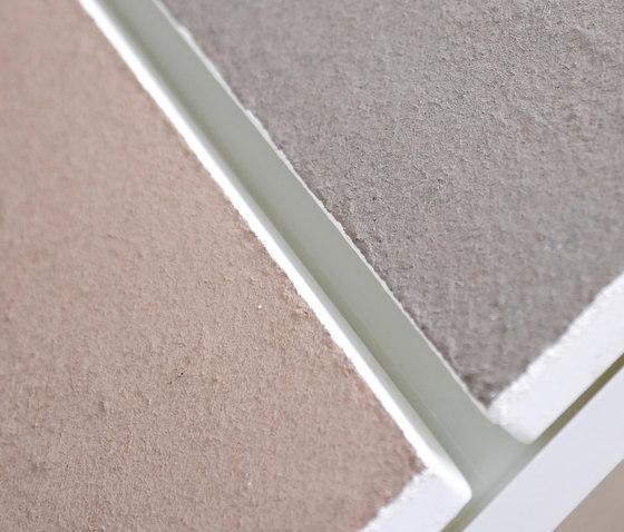 HOS Colour Plaster by ZADTA TECH | Natural composites
