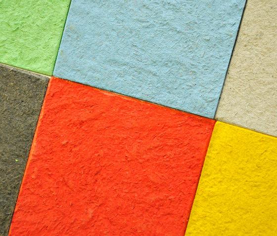 HOS Colour Plaster de ZADTA TECH   Compuestos naturales