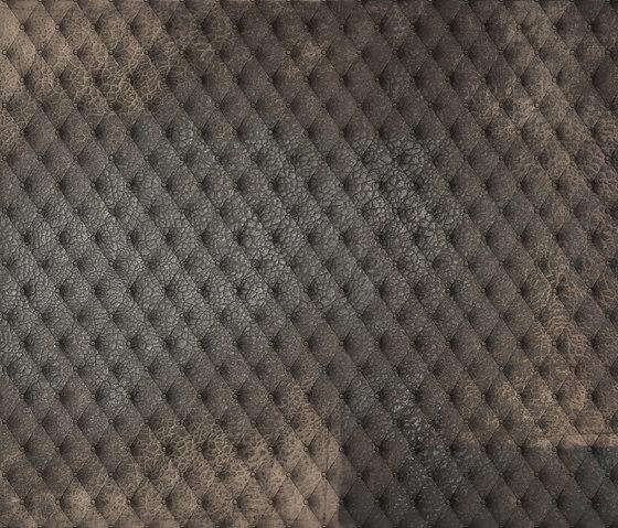 Costura di Inkiostro Bianco | Carta parati / tappezzeria