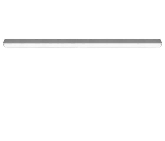 Falena 3 Deckenleuchte von Foscarini | Allgemeinbeleuchtung