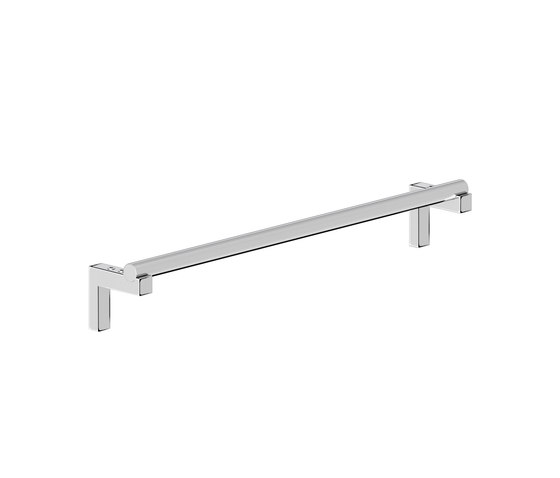 Container by Cosmic | Towel rails