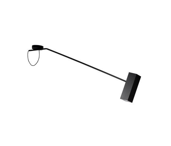 Dejavù von MODO luce | Deckenleuchten