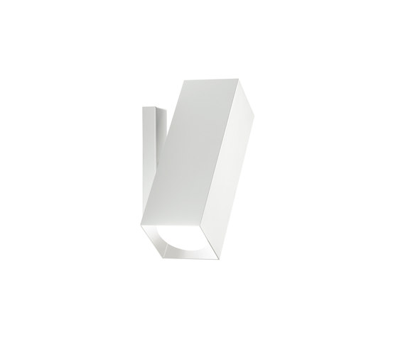 Dejavù di MODO luce | Lampade parete
