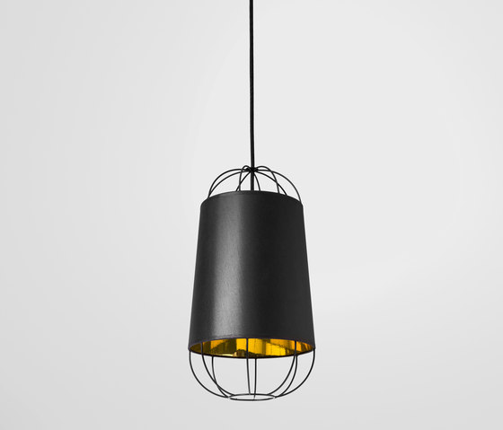 Lanterna | small von Petite Friture | Pendelleuchten