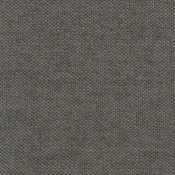 Gemini_40 by Crevin | Upholstery fabrics