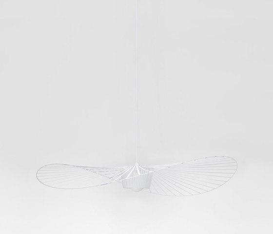 Vertigo | small by Petite Friture | Suspended lights