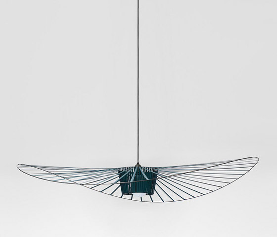 Vertigo | large by Petite Friture | General lighting