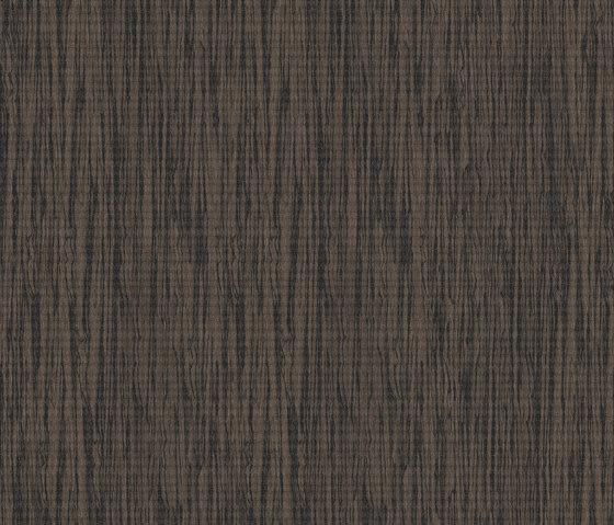 Ebony de Inkiostro Bianco | Revestimientos de paredes / papeles pintados