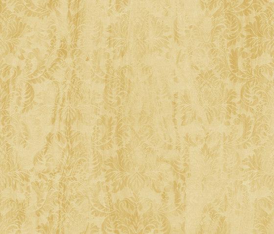 Mydam de Inkiostro Bianco | Revestimientos de paredes / papeles pintados
