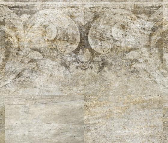 Neo Classic de Inkiostro Bianco | Revestimientos de paredes / papeles pintados
