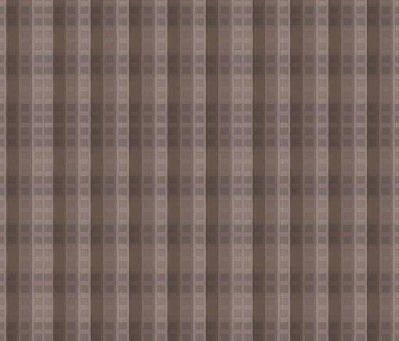 Tissu 02 by Inkiostro Bianco   Vinyl flooring