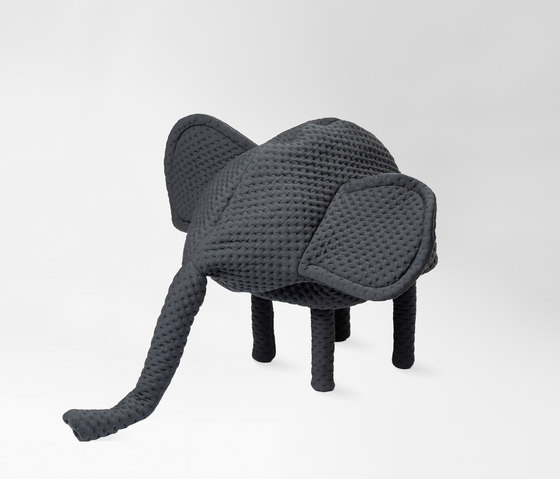 Petstools | Ella by Petite Friture | Kids chairs