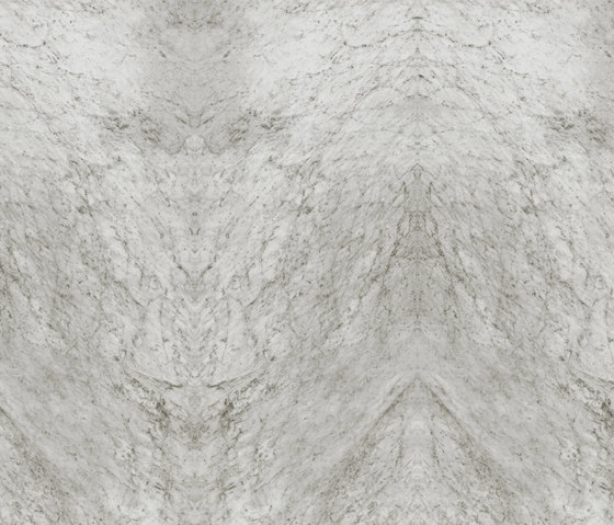 White Marble by Inkiostro Bianco | Wall coverings / wallpapers