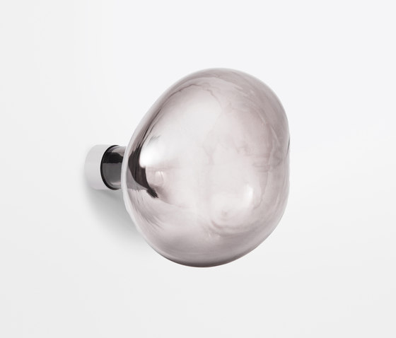 Bubble | large de Petite Friture | Einzelhaken