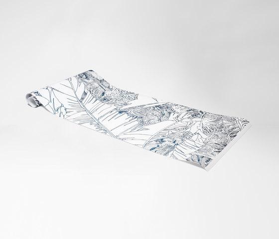 jungle de petite friture noir encre produit. Black Bedroom Furniture Sets. Home Design Ideas