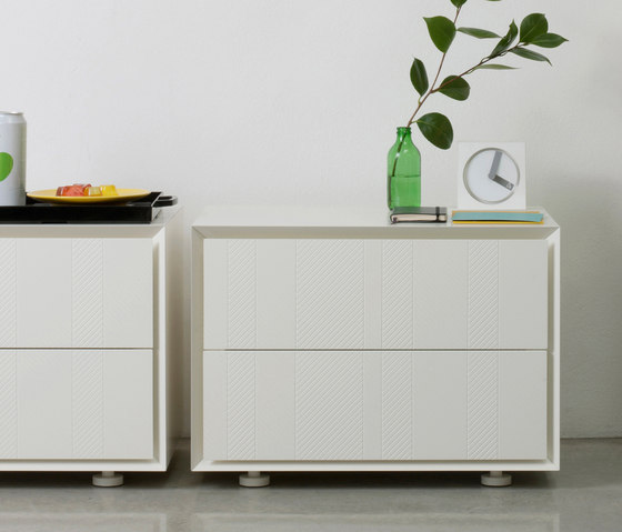 Quarantacinque by Capo d'Opera | Sideboards