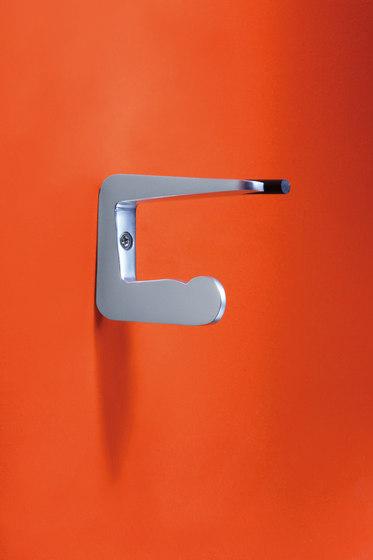 8er by rosconi | Single hooks