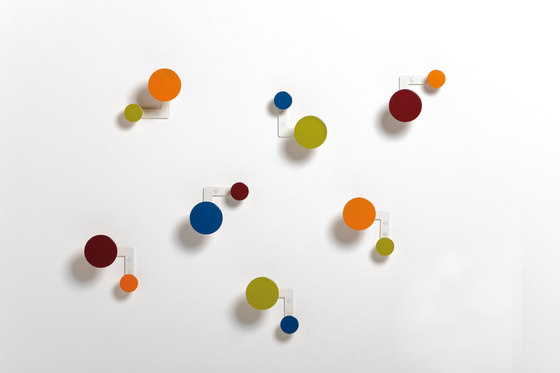 Planet by rosconi | Single hooks