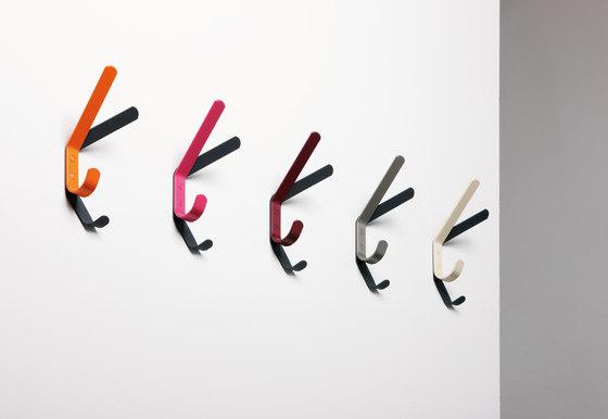 Schattenwurf de rosconi | Hameçons