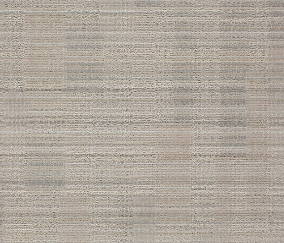 Tessera Alignment equinox by Forbo Flooring | Carpet tiles