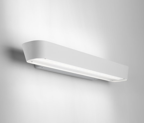 ANDAR 623 by Schätti | Wall lights