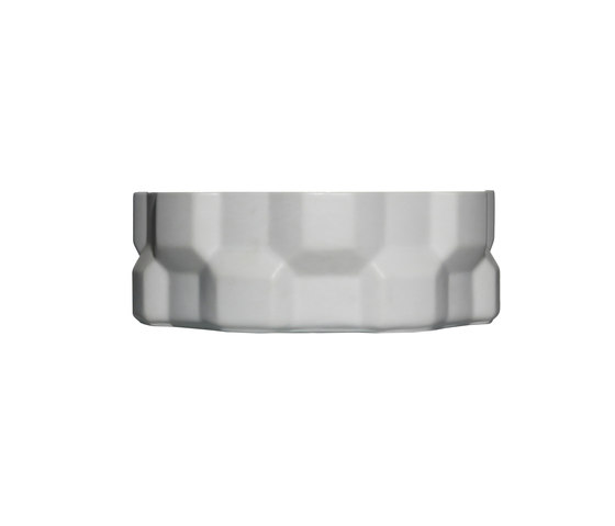 Gear by Driade | Vases
