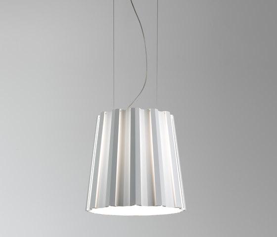 SIDAR P 45 by Schätti | Suspended lights
