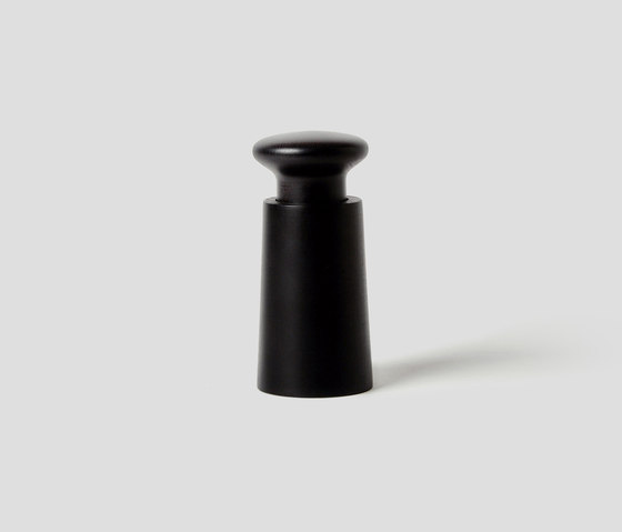 VG&P Salt & Pepper Mills by VG&P | Salt & pepper shakers