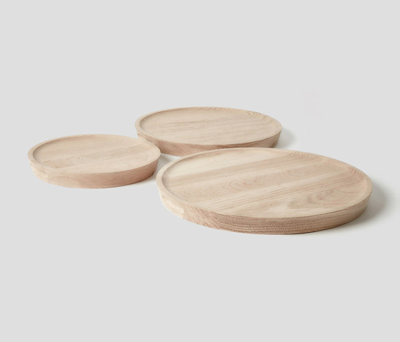 Serving Boards Circular by VG&P | Chopping boards