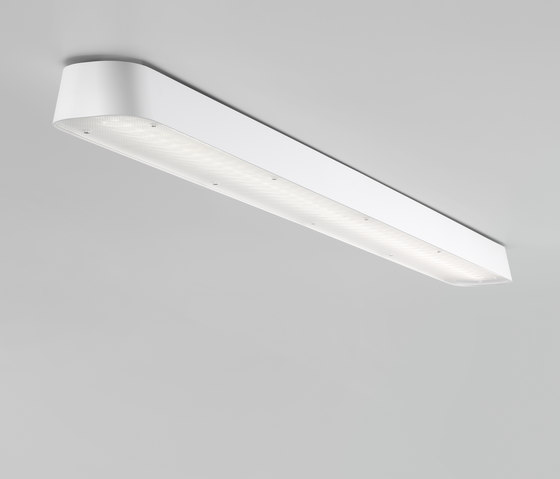 PENDAR C by Schätti | Ceiling lights