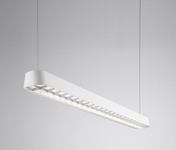 PENDAR R by Schätti | Suspended lights