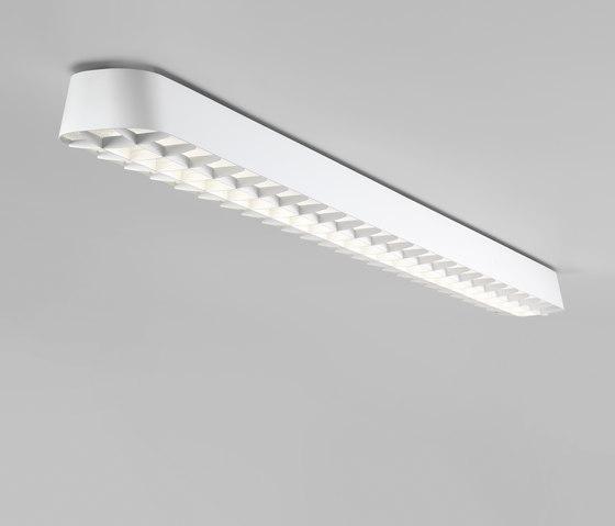 PENDAR R C by Schätti | Ceiling lights