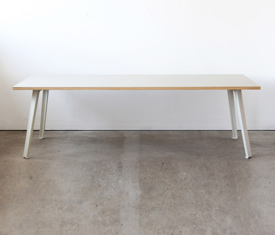 XL Table de VG&P | Mesas para restaurantes