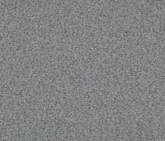 Tessera Teviot mercury by Forbo Flooring | Carpet tiles