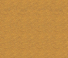 Westbond Ibond Naturals sunset gold by Forbo Flooring   Carpet tiles