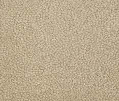 Westbond Ibond Naturals Marshmallow Carpet Tiles From