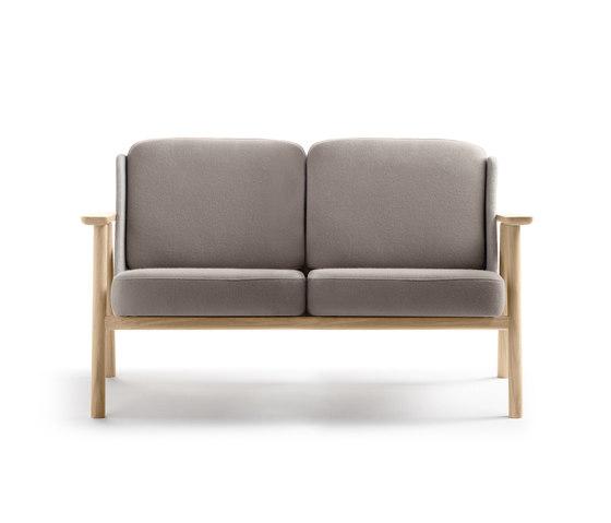 Lasai Sofa de Alki | Canapés