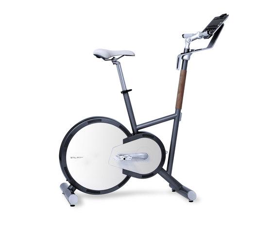 SFE-012 by STIL-FIT | Exercise bikes