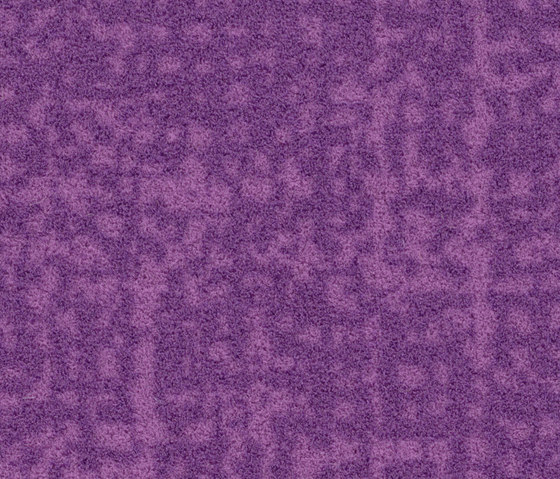 Flotex Colour | Metro lilac by Forbo Flooring | Carpet tiles