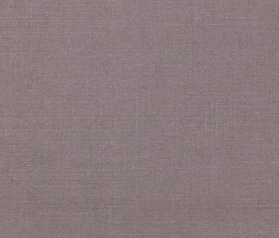 Dante col. 001 by Dedar | Drapery fabrics