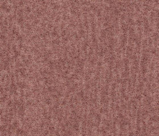 Flotex Colour   Penang coral von Forbo Flooring   Teppichfliesen