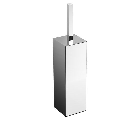 Quadria porte-balai CL/09.01.121.29 de Clou | Brosses WC et supports