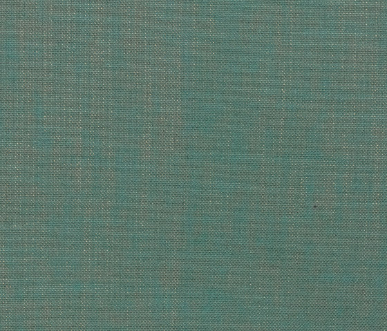 Dante col. 005 by Dedar   Drapery fabrics