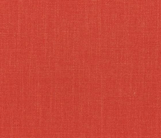 Dante col. 015 de Dedar | Tejidos decorativos