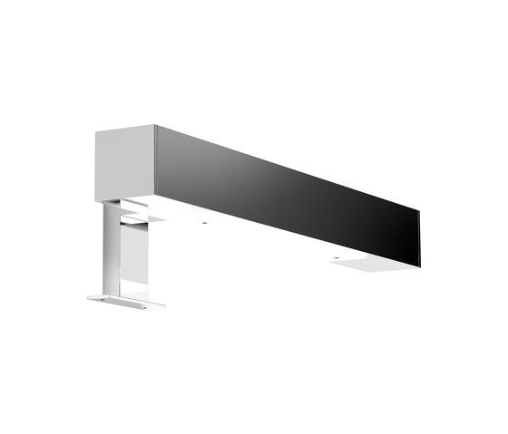 Shine on Me Trieste lamp for mirror cabinets CL/08.10.009.29 de Clou | Lámparas especiales