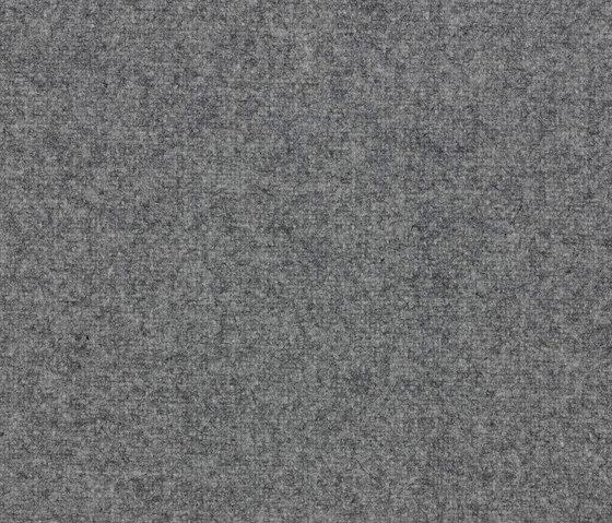 Modo col. 002 by Dedar | Drapery fabrics