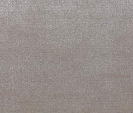 Splendido col. 002 by Dedar | Drapery fabrics