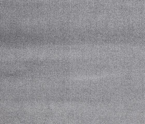 Splendido col. 015 by Dedar | Drapery fabrics