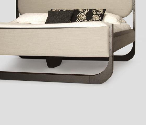 independent tigris bed by Skram   Beds