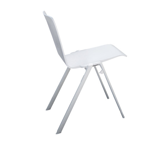 Nomen Chair by Dietiker | Chairs